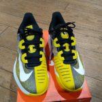 NikeCourt Air Zoom GP Turbo_1