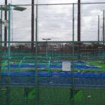 20210307_世田谷区大蔵第二運動場テニスコート_2